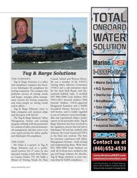 Marine News Magazine, page 55,  Aug 2018