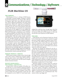 Marine News Magazine, page 60,  Aug 2018
