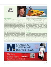 Marine News Magazine, page 61,  Aug 2018