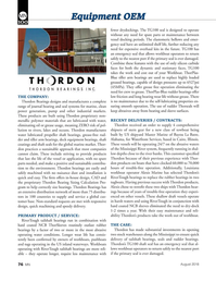 Marine News Magazine, page 76,  Aug 2018
