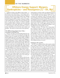 Marine News Magazine, page 10,  Sep 2018