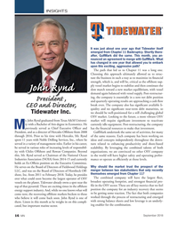 Marine News Magazine, page 16,  Sep 2018