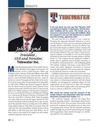 Marine News Magazine, page 16,  Sep 2018