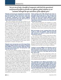 Marine News Magazine, page 18,  Sep 2018