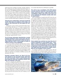 Marine News Magazine, page 19,  Sep 2018