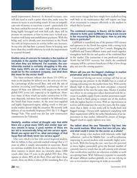 Marine News Magazine, page 20,  Sep 2018