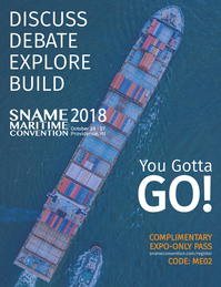 Marine News Magazine, page 21,  Sep 2018