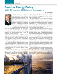 Marine News Magazine, page 24,  Sep 2018