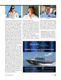 Marine News Magazine, page 29,  Sep 2018