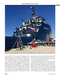 Marine News Magazine, page 32,  Sep 2018