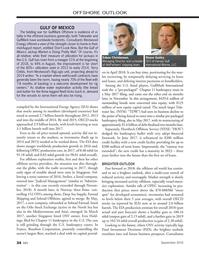Marine News Magazine, page 34,  Sep 2018