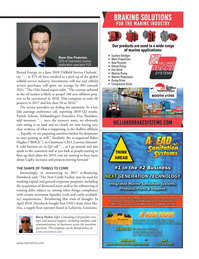 Marine News Magazine, page 35,  Sep 2018