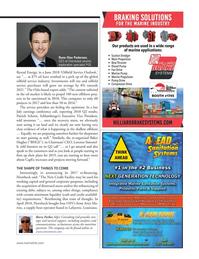 Marine News Magazine, page 35,  Sep 2018