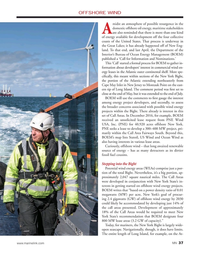 Marine News Magazine, page 37,  Sep 2018