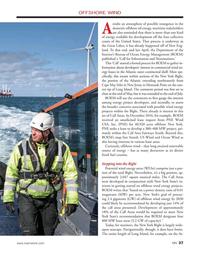 Marine News Magazine, page 37,  Sep 2018