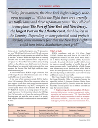 Marine News Magazine, page 38,  Sep 2018
