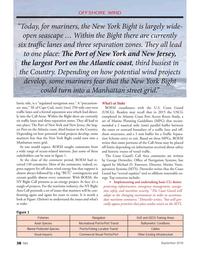 Marine News Magazine, page 38,  Sep 2018
