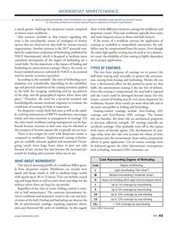Marine News Magazine, page 43,  Sep 2018