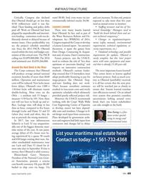 Marine News Magazine, page 49,  Sep 2018