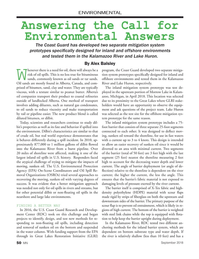 Marine News Magazine, page 50,  Sep 2018