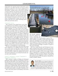 Marine News Magazine, page 51,  Sep 2018