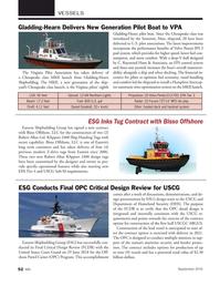 Marine News Magazine, page 52,  Sep 2018