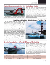Marine News Magazine, page 53,  Sep 2018