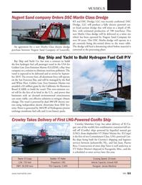 Marine News Magazine, page 53,  Sep 2018