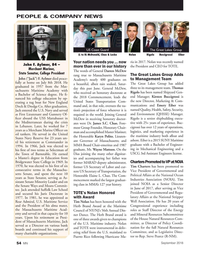 Marine News Magazine, page 54,  Sep 2018