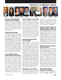 Marine News Magazine, page 55,  Sep 2018