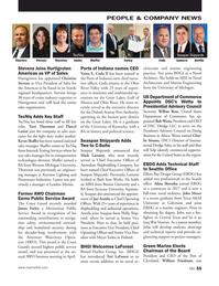 Marine News Magazine, page 55,  Sep 2018