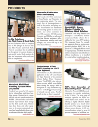 Marine News Magazine, page 58,  Sep 2018