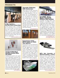 Marine News Magazine, page 58,  Sep 2018