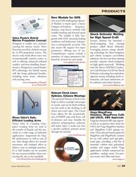 Marine News Magazine, page 59,  Sep 2018