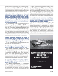 Marine News Magazine, page 21,  Oct 2018