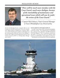 Marine News Magazine, page 32,  Oct 2018