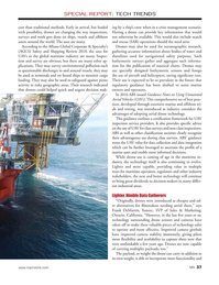 Marine News Magazine, page 37,  Oct 2018