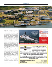 Marine News Magazine, page 45,  Oct 2018