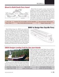 Marine News Magazine, page 51,  Oct 2018