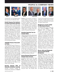 Marine News Magazine, page 53,  Oct 2018