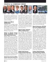 Marine News Magazine, page 54,  Oct 2018