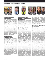 Marine News Magazine, page 98,  Nov 2018