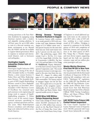 Marine News Magazine, page 99,  Nov 2018