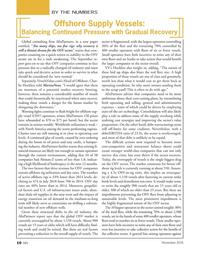 Marine News Magazine, page 10,  Nov 2018