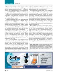 Marine News Magazine, page 28,  Nov 2018