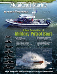 Marine News Magazine, page 29,  Nov 2018