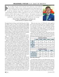 Marine News Magazine, page 32,  Nov 2018