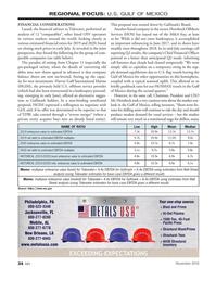 Marine News Magazine, page 34,  Nov 2018