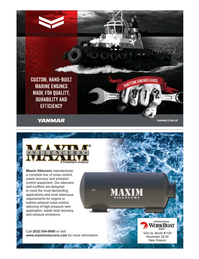Marine News Magazine, page 37,  Nov 2018