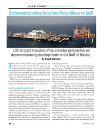 Marine News Magazine, page 38,  Nov 2018